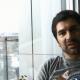 Mario Parruccini Regista intervista settimo senso film festival